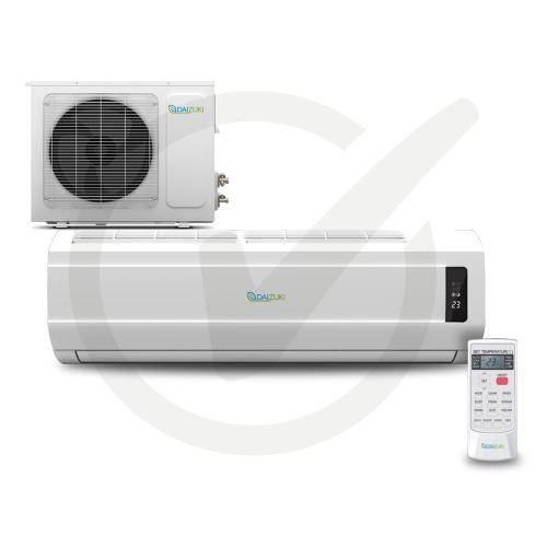 Mini Split System – DX Series 13 SEER
